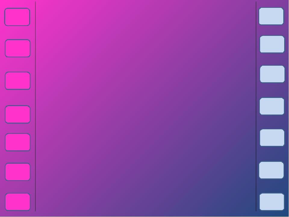 Фильм 1 Читаем Конкурс стихов о Карелии Программа по работе с книгой Наш М.П...