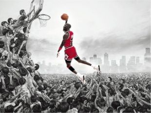 Победителем в баскетболе становится команда, которая по окончании игрового вр