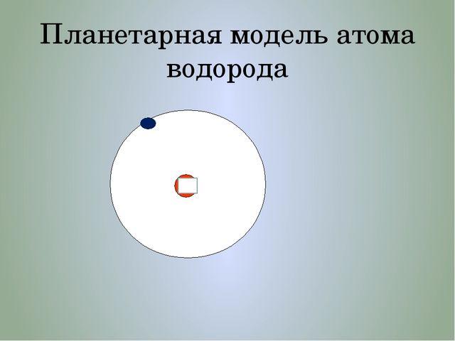Экспериментальные данные, свидетельствующие о делимости атома 1919 г. Эрнест...