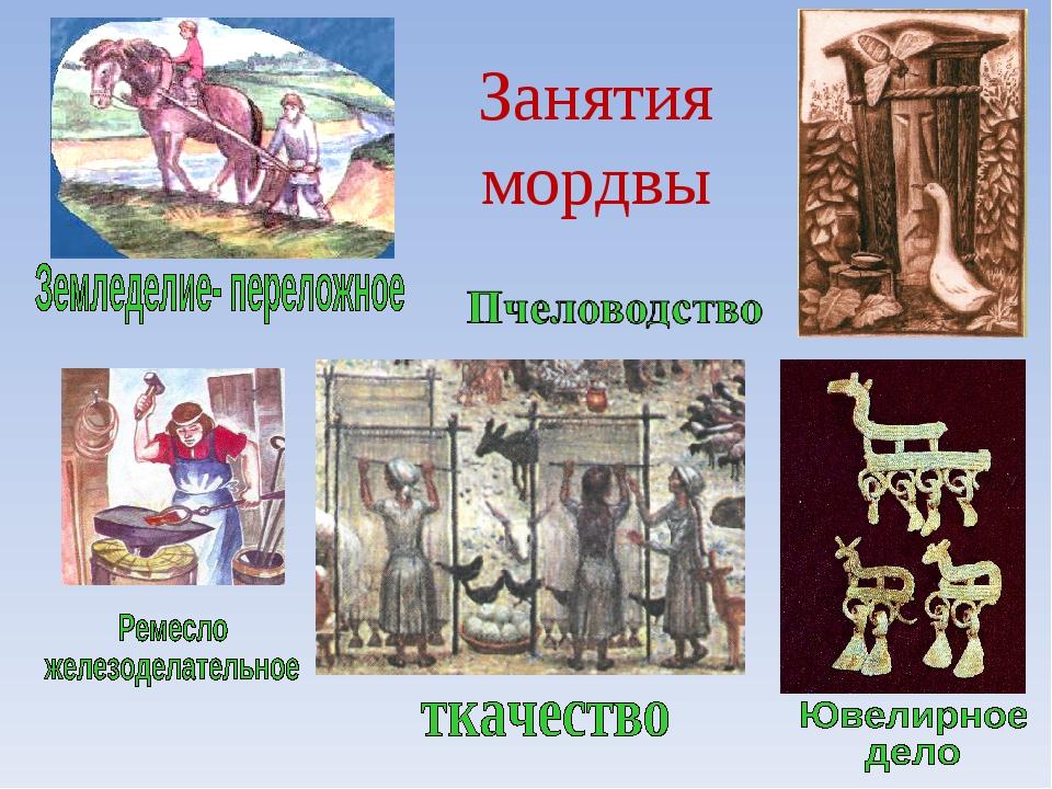 Культуры мордовского по истории края гдз