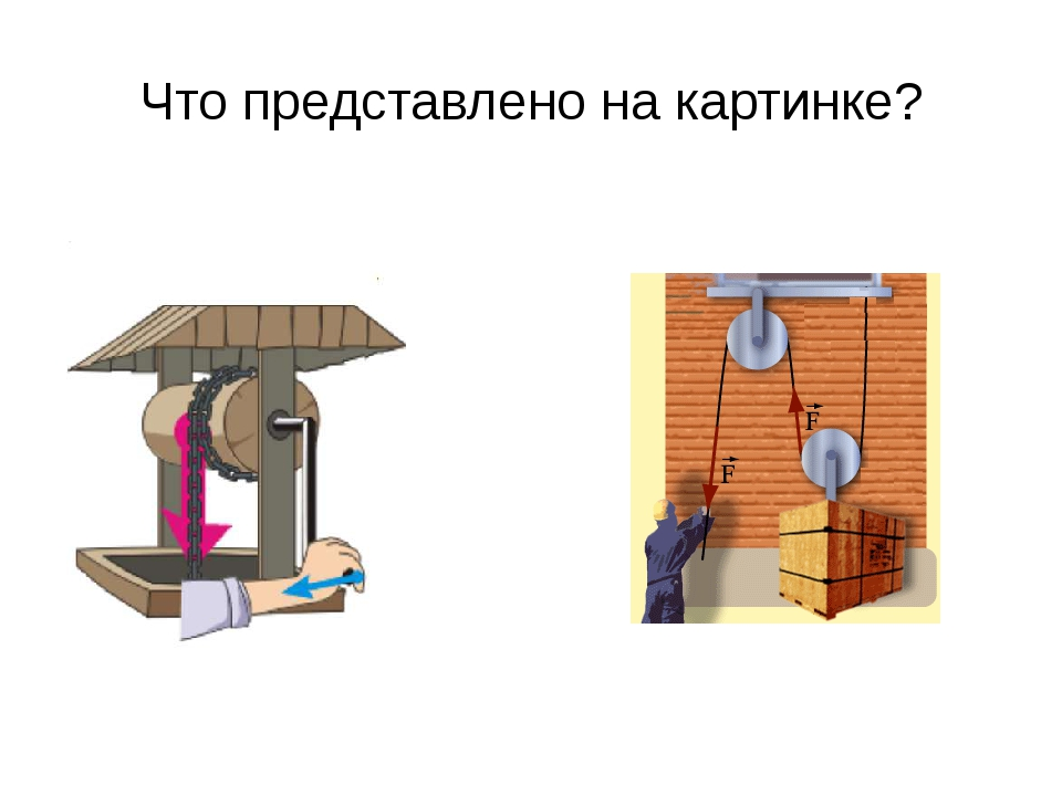 Что представлено на картинке?