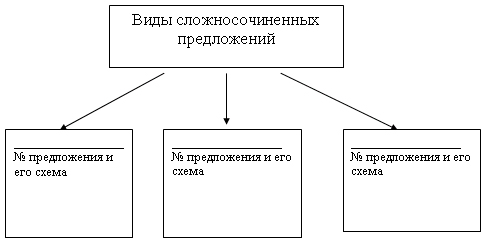 hello_html_6cc9874c.jpg