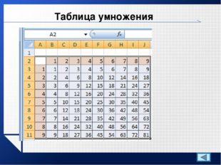 Задача. Найти решение уравнений: 2х3-3х2+х-5=0 sinx+x2-4=0 x3-sin x - 0,5=0
