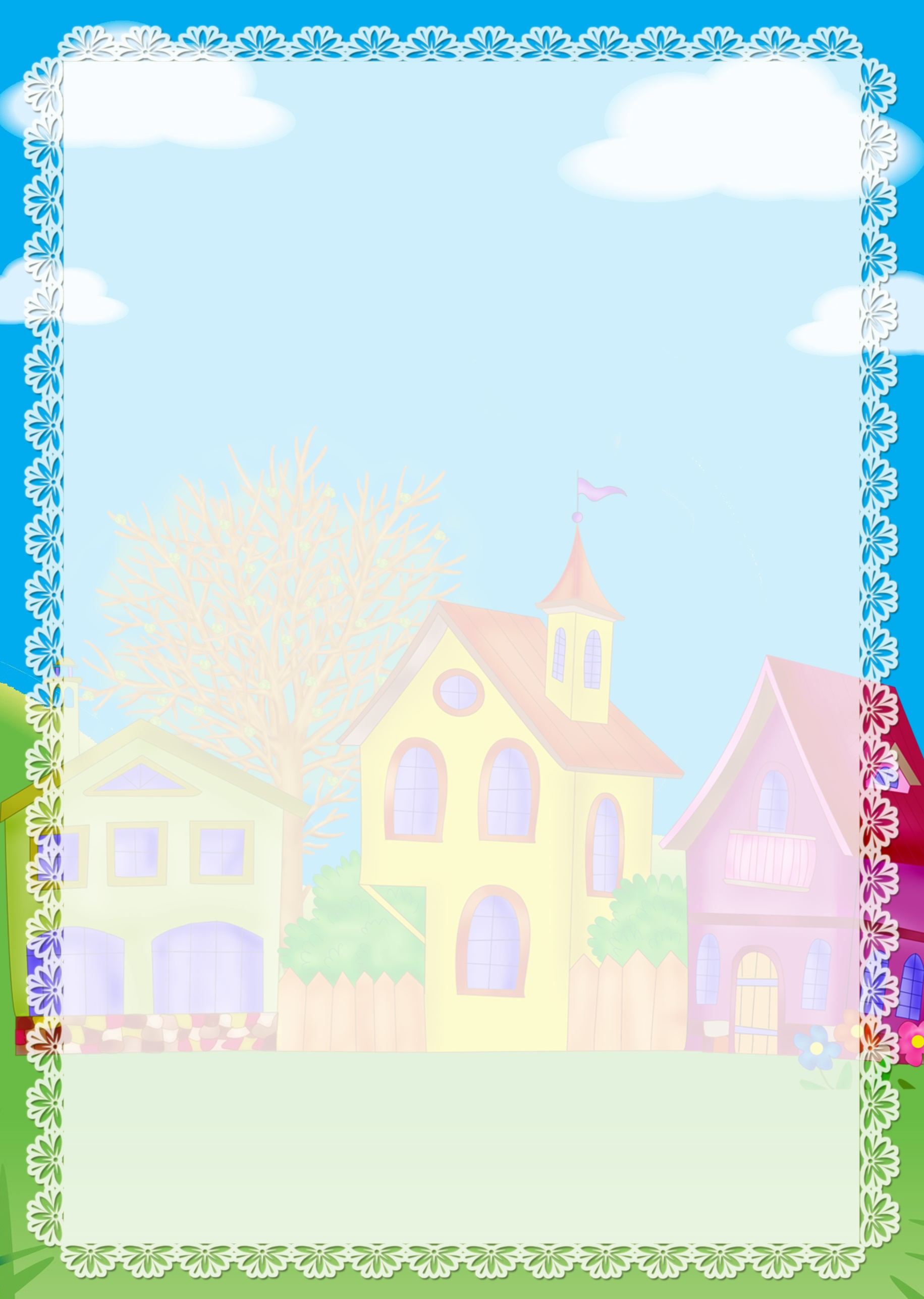 hello_html_m1fc8089.jpg