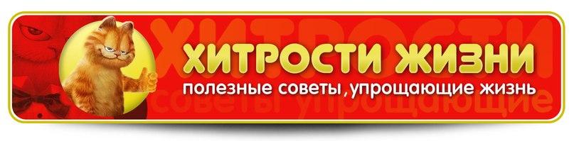 hello_html_6d0c86b5.jpg
