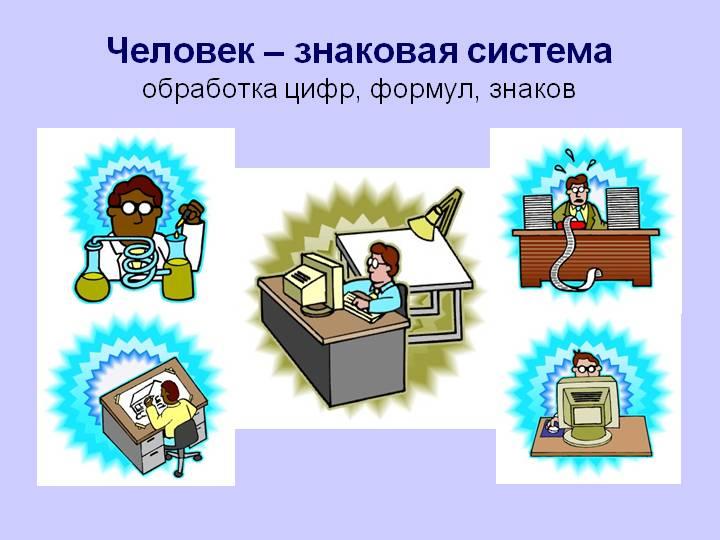 hello_html_2e2ad8af.jpg