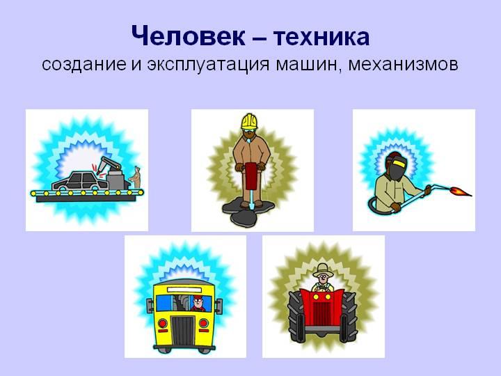 hello_html_372391c6.jpg