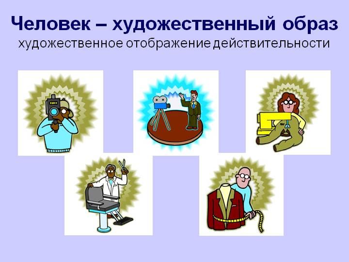 hello_html_411e1da0.jpg