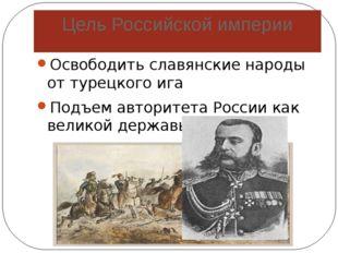 Повод По инициативе А.М. Горчакова Россия, Германия и Австрия потребовали от