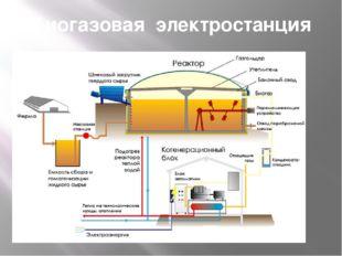 Недостатки Сжигание биомассы все же приводит к выбросу некоторого количества
