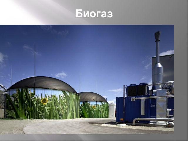 Преимущества Многообразие и доступность сырья Крупные электростанции на биото...