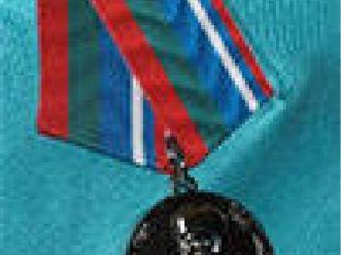 Семенланы Исмаилни медали бла фахмулу джаш поэтле бла джазыучула саугъаланады