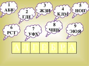 «Математику уже затем учить надо, что она ум в порядок приводит» Чьи это слов