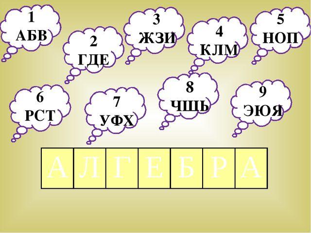 «Математику уже затем учить надо, что она ум в порядок приводит» Чьи это слов...