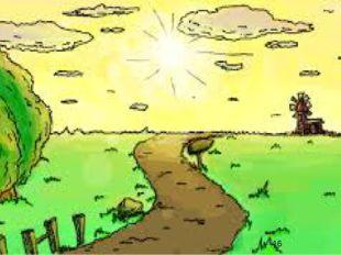 Мазмұны: ТИТУЛ……………………………………….1 Сабақтың тақырыбы.........................2 Ж
