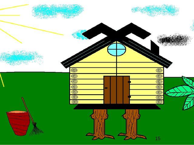 Бағалау терезесі Өте жақсы түсіндім Түсіндім Түсінбедім Сұрағым бар