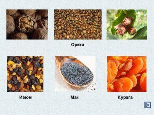 Виды начинок для изделий из теста Начинка из мяса Начинка из субпродуктов Нач