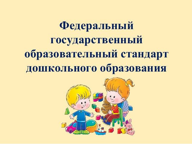 hello_html_43781d6.jpg