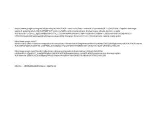 /https://www.google.ru/imgres?imgurl=http%3A%2F%2Fcoshci.ru%2Fwp-content%2Fu