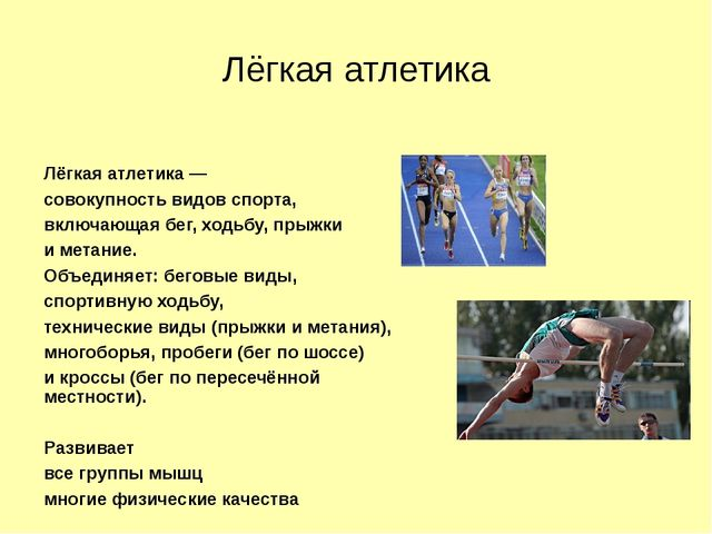 Успехи в спорте нашей группы Тимофеев Иван Ротару Егор