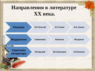 hello_html_m36253879.jpg