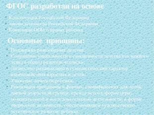 Конституции Российской Федерации законодательства Российской Федерации Конвен