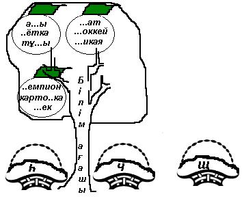 ребустар казакша суретпен жауабымен