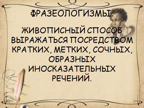 hello_html_2b7d2d67.png