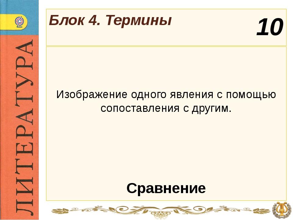 Блок 5. Стихотворная речь Помню/ – долгий/ зимний/ вечер, Полу/мрак и /тиши/н...