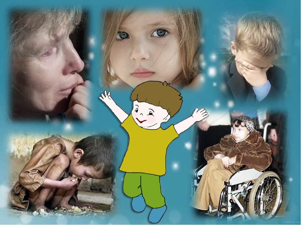 Мальчик с хлебом - http://img0.liveinternet.ru/images/attach/c/1/61/70/610706...