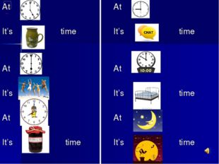 At It's time At It's At It's time At It's time At It's time At It's time