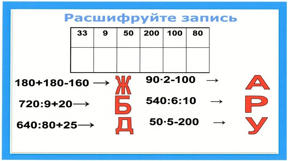 hello_html_3d1866c0.jpg