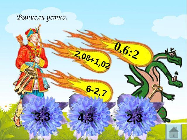 http://www.liveinternet.ru/community/tv_project_dom-2/post246423897/ утка htt...