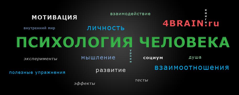 hello_html_6b00dc0c.jpg