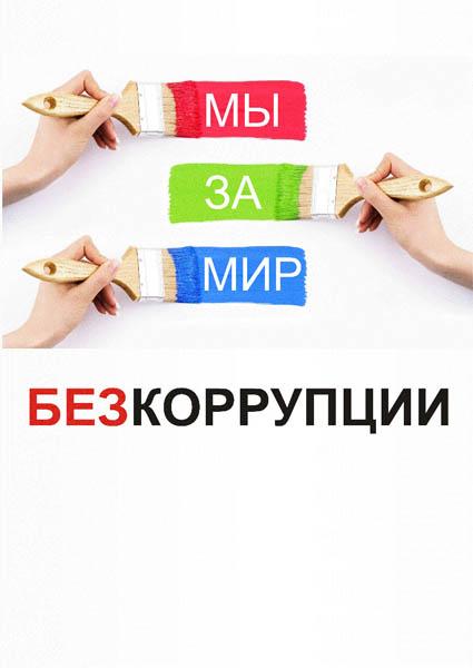 hello_html_m489a3d1c.jpg