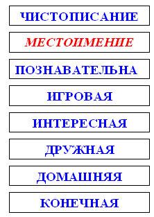 hello_html_1eae29f7.jpg