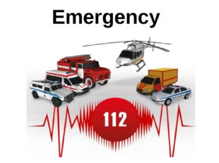 Emergency Workers