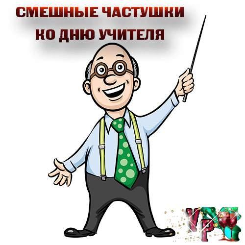 hello_html_m1c09b04a.jpg