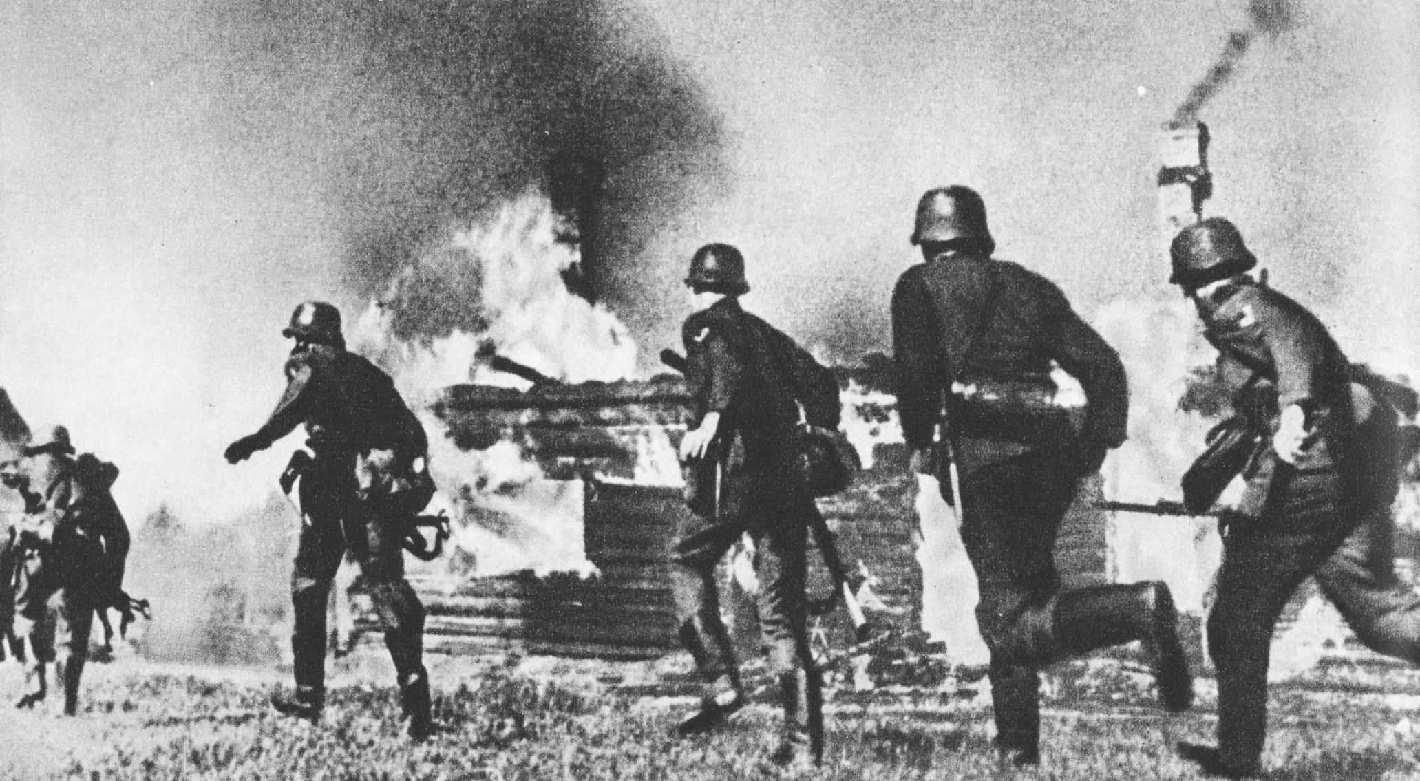 Медаль За победу над Германией в Великой Отечественной