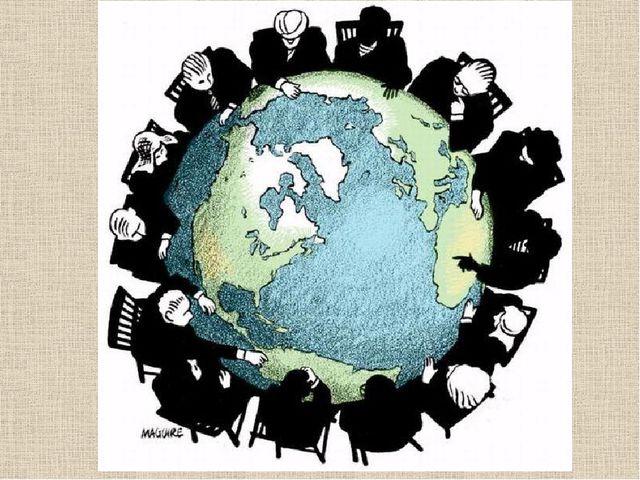 globalization the destruction of civilization Culture and globalization   2 culture and globalization preface the austrian economist joseph schumpeter famously characterized capitalism as a process of creative destruction.
