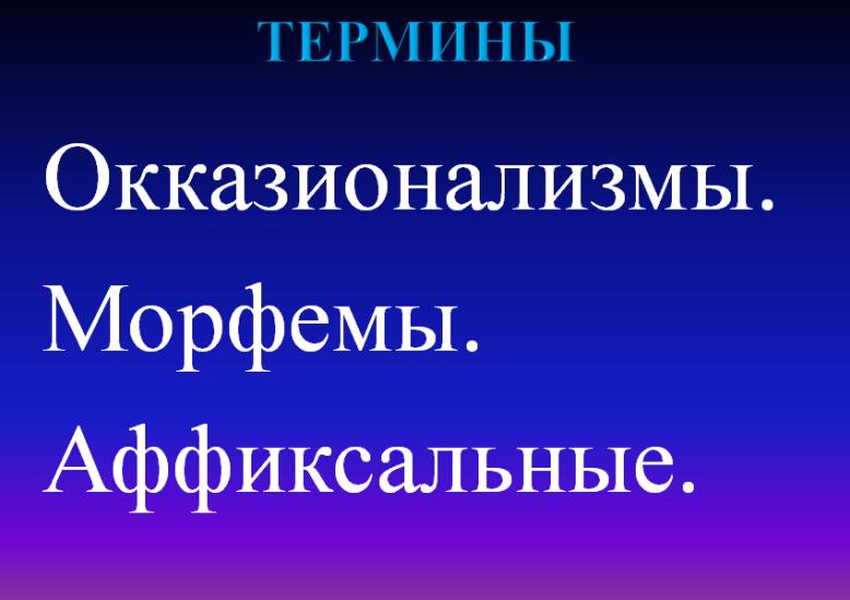 hello_html_2233cf55.png