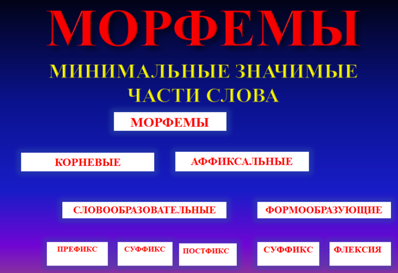 hello_html_m6b63599c.png