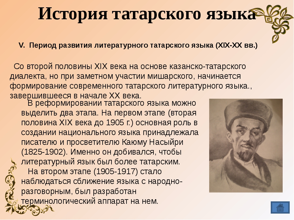 реслубпика знакомство тата татарстан ры