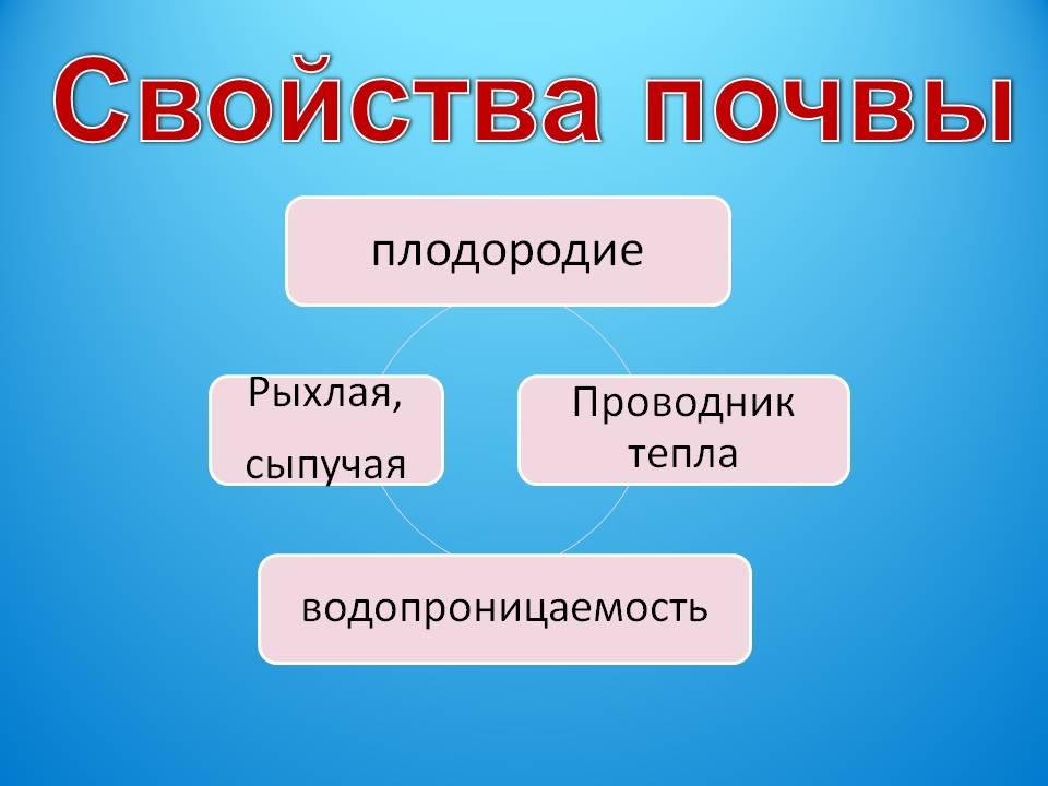 hello_html_2d848ad9.jpg
