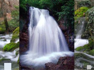 http://stat18.privet.ru/lr/0a1be5c1e16c85213b8ff69dc3476bea - озеро Сасык htt