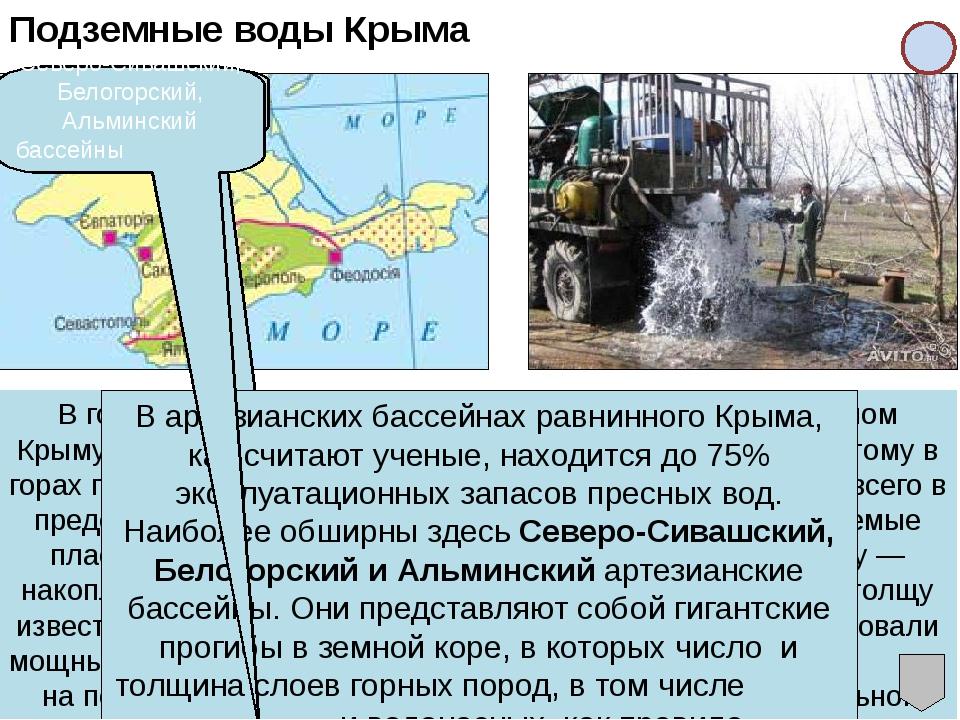 http://www.infoniac.ru/upload/medialibrary/7a8/7a8c1101c8e0e7fc9e111c82ec849a...