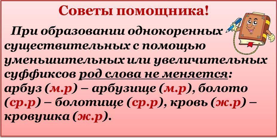 hello_html_114a22a9.jpg