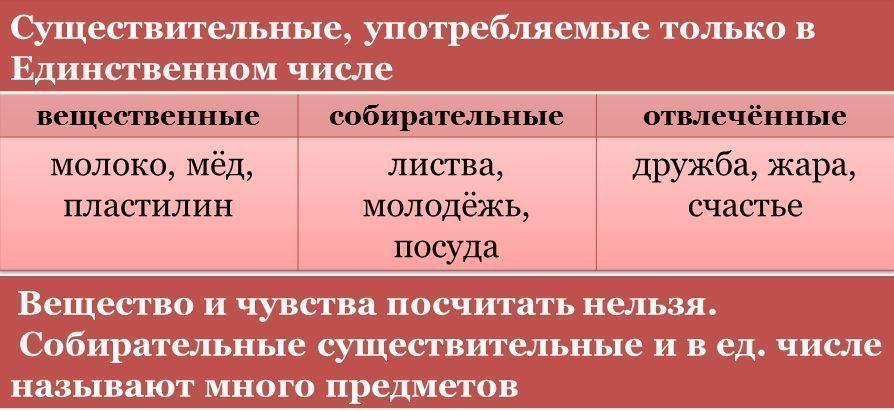 hello_html_346506f6.jpg