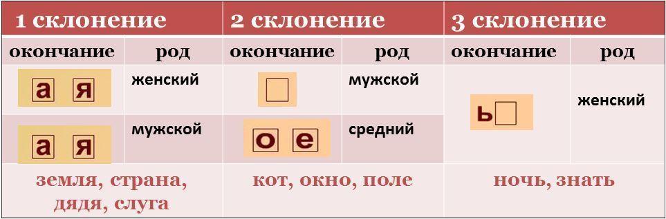 hello_html_m58acf70b.jpg