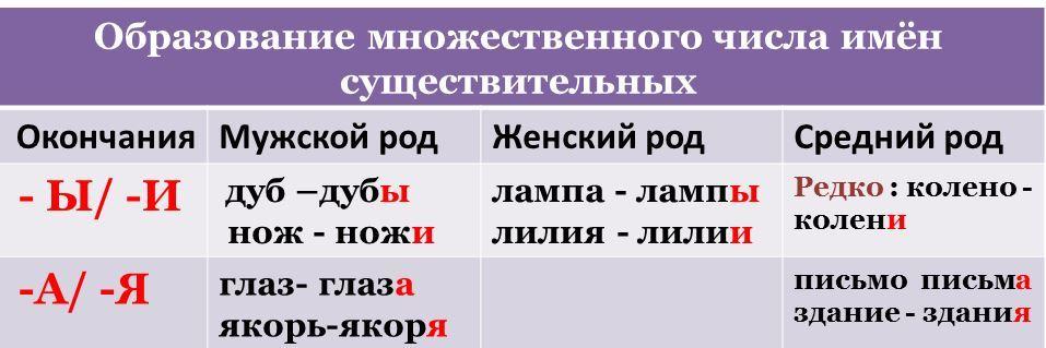 hello_html_m60abc5dd.jpg